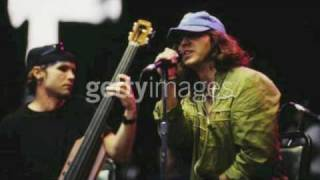 pearl jam corduroy acoustic
