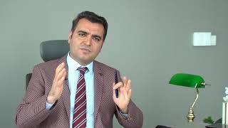 Rektum Kanseri için Kimler Risk Altındadır? / Prof. Dr. Bahadır Ege