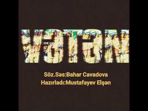 Tacir Şahmalıoğlu - Qardaş