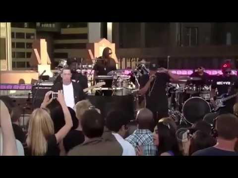 Jay Z feat Eminem Renegade  HD