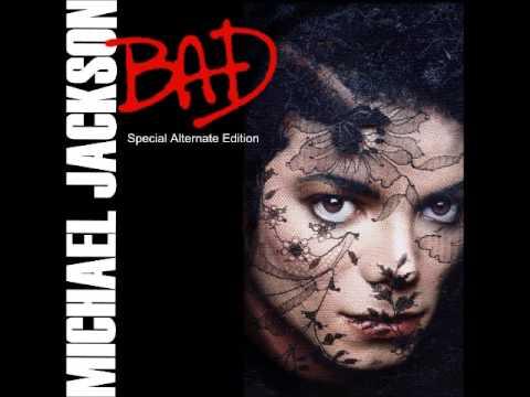 Michael Jackson - Dirty Diana (Ben Liebrand Dmc Mix)