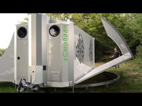 scarabane-the-off-grid-folding-caravan-expands-into-a-tiny-house