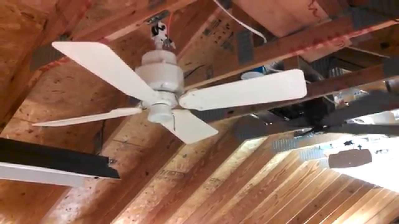 Emerson heat fanuniversal seriesblender fan ceiling fan model cf emerson heat fanuniversal seriesblender fan ceiling fan model cf 363w mozeypictures Gallery