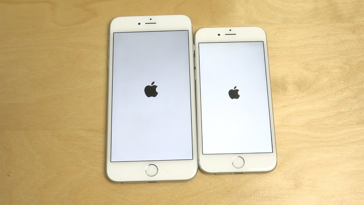 iphone 6 plus ios 9 1 beta vs iphone 6 ios 9 gm which is faster 4k youtube. Black Bedroom Furniture Sets. Home Design Ideas