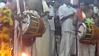 A Tavil,Tavil Kerala,Tavil A South Indian Music