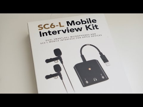 the-rode-sc6-l-mobile-interview-kit---review-/-test