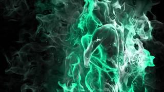 Daydreamer - Burning Up (Club Mix) (1999)