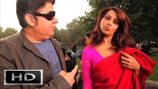 Exclusive Video Blogs Of Humshakals | Day 10-12