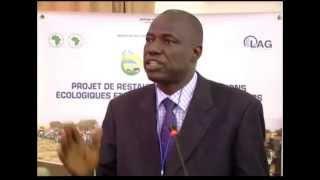 Témoignage Babacar Diop