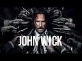 John Wick Ciscandra Nostalghia Who You Talkin 39 To Man mp3