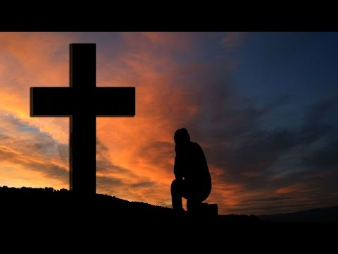 Das Gebet Des Jabez