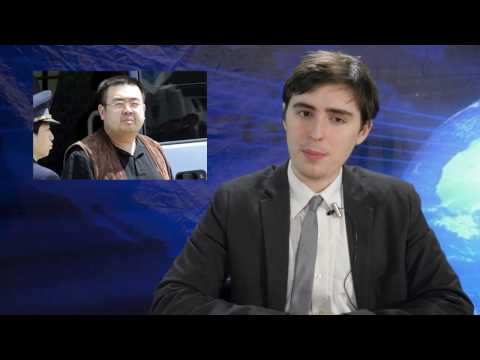 The Alternative Report Episode 2