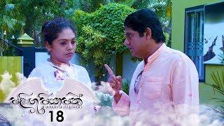 Palingu Piyapath | Episode 18 - (2019-12-29) | ITN Thumbnail