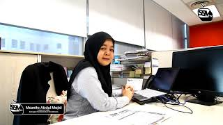 SSM TV - EPISOD 30 - Extensible Business Reporting Language (XBRL)
