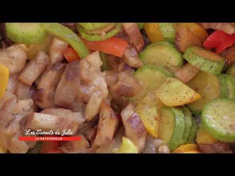 recette-:-ratatouille-de-julie---les-carnets-de-julie