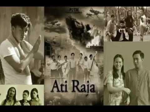 Ati Raja Movie