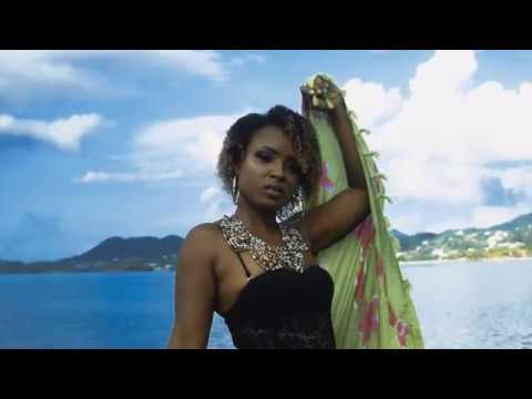 UNDRESS LALABY - Makky (Official Music Video) ' 2019 Dancehall '