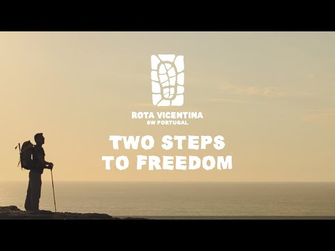 Rota Vicentina - Full Version 5m30s