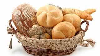 Как похудеть, если не есть хлеб? Можно ли похудеть, если не есть хлеб?
