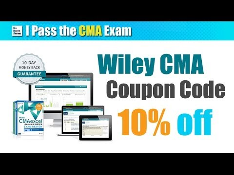 wiley-cma-learning-system-+-testbank-demo
