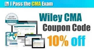 wiley cma learning system testbank demo