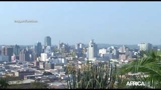 Zimbabwe, IMPACT DU CORONAVIRUS SUR LE TOURISME