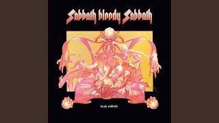 Sabbra Cadabra (2009 - Remaster)