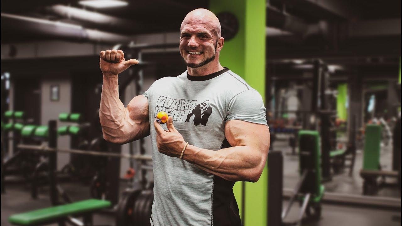 Stephan Krippl