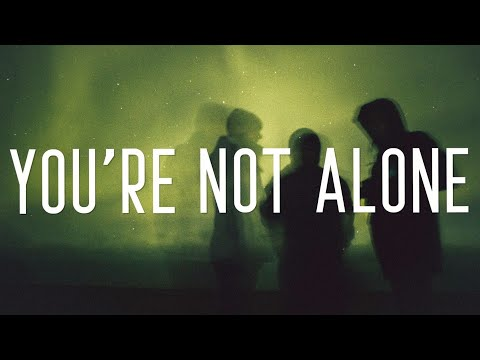 Bodybangers - You&39;re Not Alone
