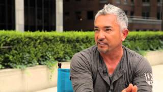 Cesar Millan: The