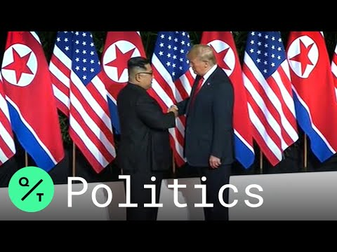 trump-says-he-knows-how-north-korea's-kim-jong-un-is-doing
