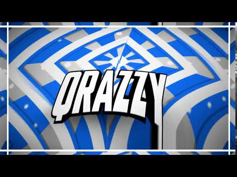 New Intro (Gonna Be Using It Alot)