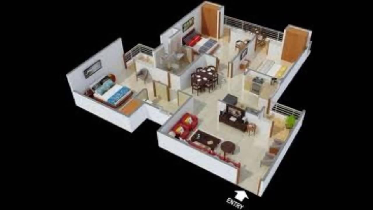 vasthu home plans youtube