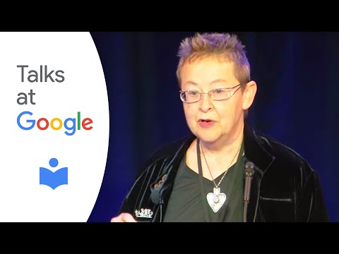 "Adrienne Mayor: ""The Amazons"" | Talks at Google"