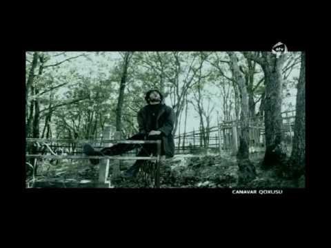 Canavar Qoxusu FILMI - FULL HD 1080p