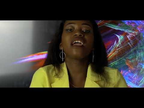 Filomena Maricoa - Vou Me entregar (Official Video)