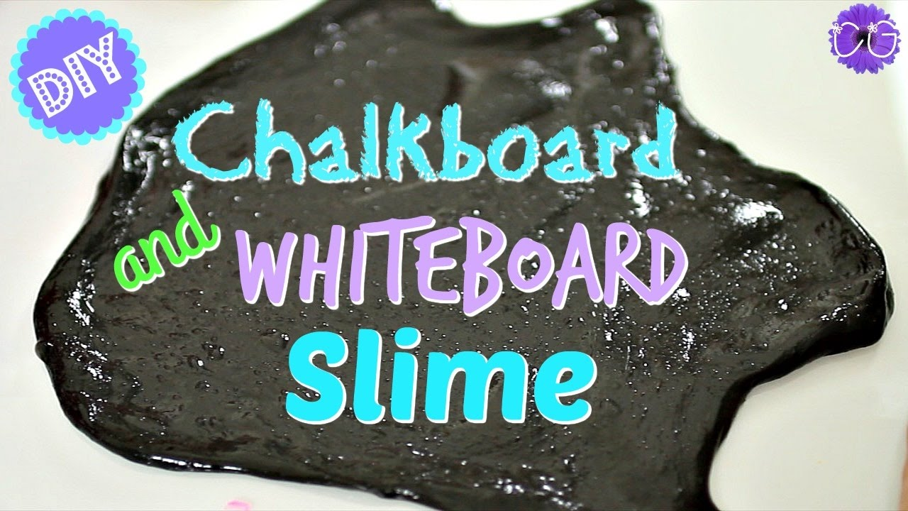 writing on a chalkboard In a previous tutorial i should you how to do a diy with chalkboard paint and now i want to show you my 3 favorite tools for writing with chalk enjoy.
