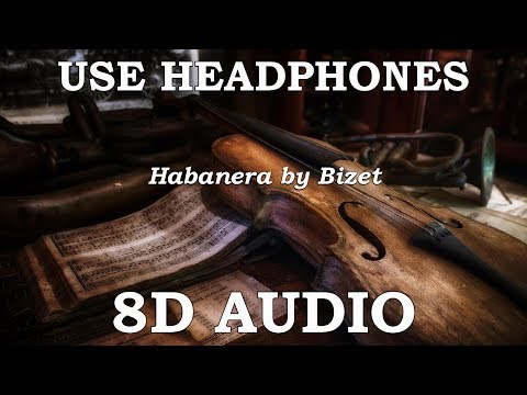 violin-in-8d-audio-|-habanera-by-bizet