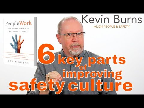 6-key-parts-of-improving-safety-culture