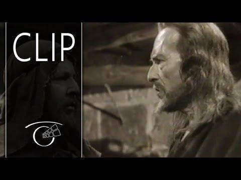 El beso de Judas - Clip