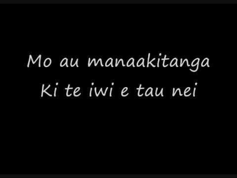 19-nga-whakamoemiti-nerehana-whanau