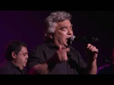 The Gipsy Kings | Festival 2017