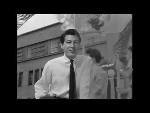 HIROSHIMA MON AMOUR - Il restauro
