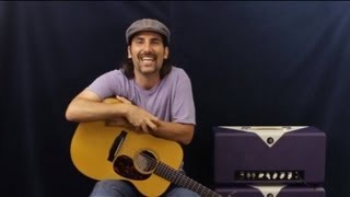 How To Play - Sara Bareilles - Brave - On Guitar - Guitar Lesson