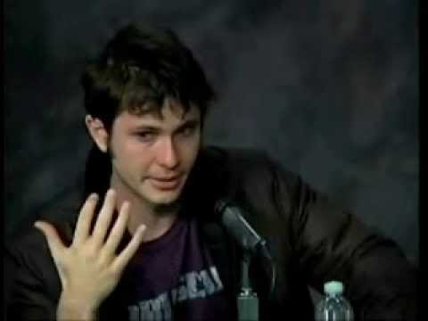 """Toby Turner Crying (FULL CLIP)"""