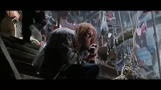Szent menedék ( Teljes film )