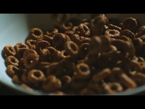 How much is too much in breakfast cereal? | Sugar Crash | RTÉ One | 11th Jan | 9.35pm