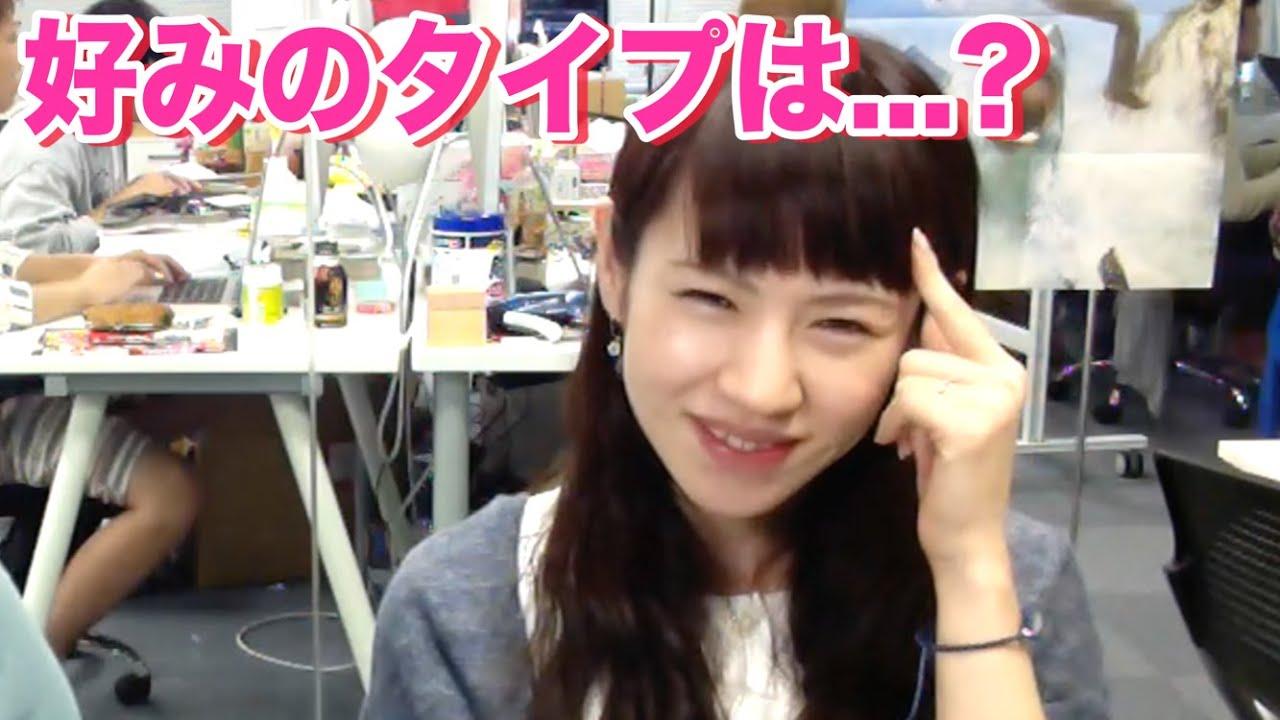【質問コーナー】19個の質問に答えていくぜっっっ! , YouTube