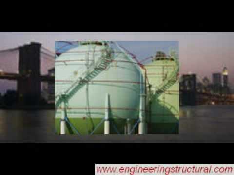 Civil Engineers, Consulting Engineers