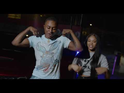 DOWNLOAD: Lexi ft. 37206 – Pressure (Official Music Video) Mp4 song